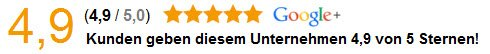 GooglePlusReviewStellarDatenrettung-long